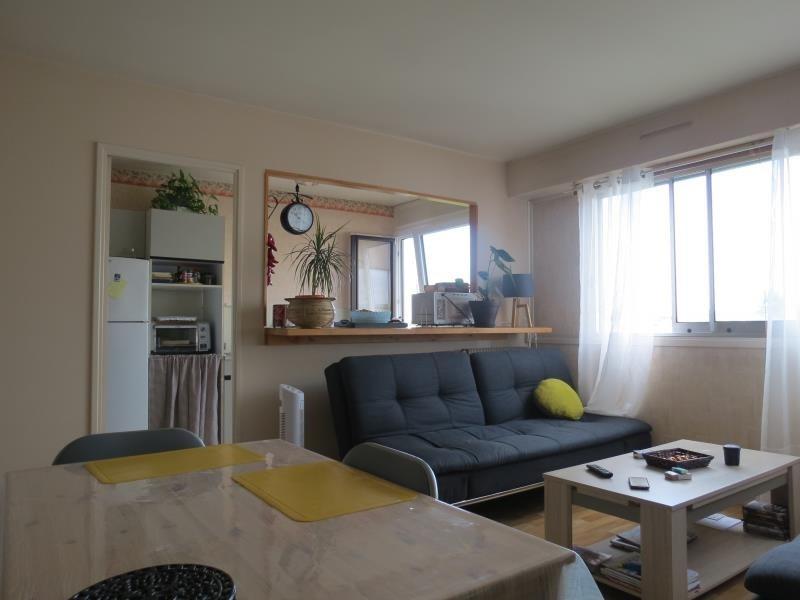 Vente appartement St leu la foret 155000€ - Photo 3