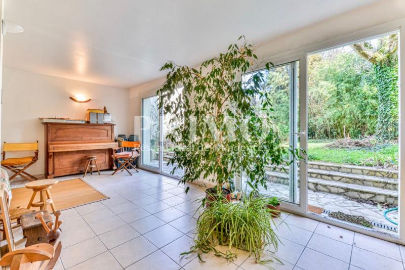 Vente maison / villa Sceaux 870000€ - Photo 9