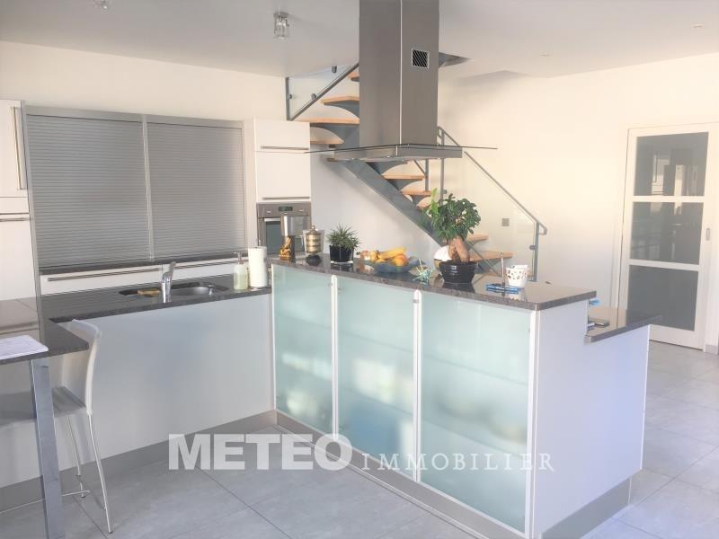 Vente de prestige maison / villa Les sables d'olonne 751800€ - Photo 4