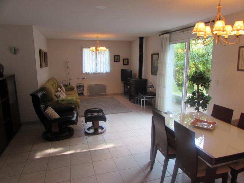 Sale house / villa Moliets et maa 310000€ - Picture 2