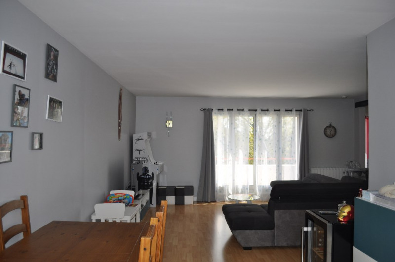 Vente appartement Nantes 249 100€ - Photo 2