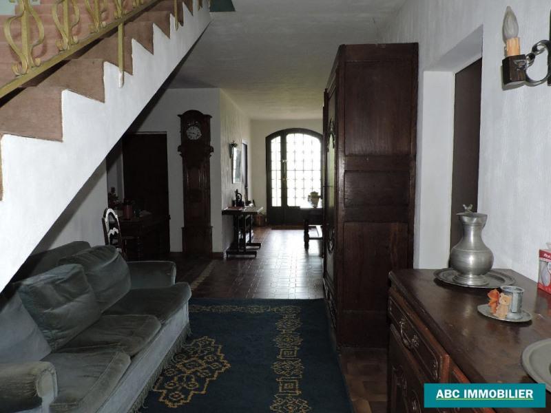 Vente maison / villa Panazol 233200€ - Photo 7