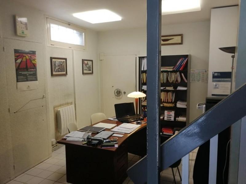 Produit d'investissement immeuble Chateau renault 123300€ - Photo 4