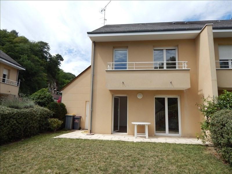 Sale house / villa Vendôme 175000€ - Picture 1