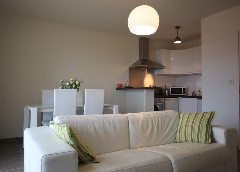 Alquiler vacaciones  apartamento Collioure 360€ - Fotografía 5