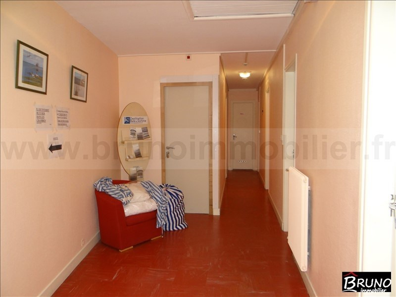 Commercial property sale shop Le crotoy 229 750€ - Picture 6