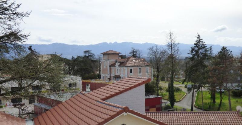Vente appartement Romans sur isere 159600€ - Photo 7