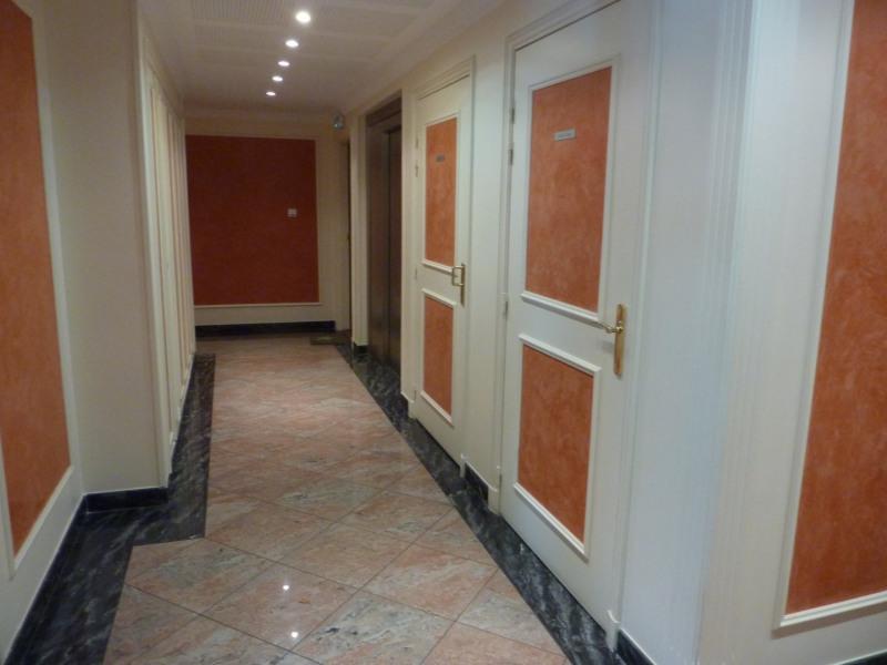 Rental apartment Villebon sur yvette 651€ CC - Picture 3