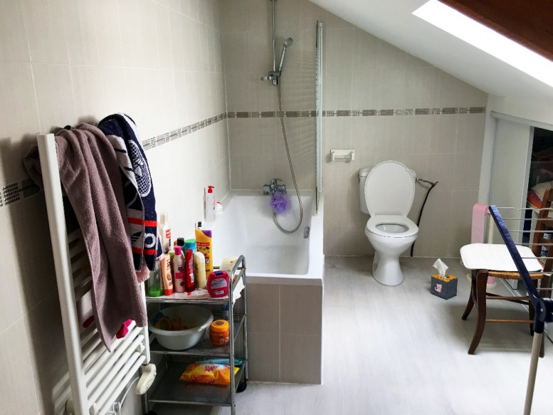 Vente maison / villa Aulnay sous bois 292000€ - Photo 7