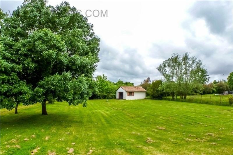 Sale house / villa Jau dignac et loirac 179500€ - Picture 3