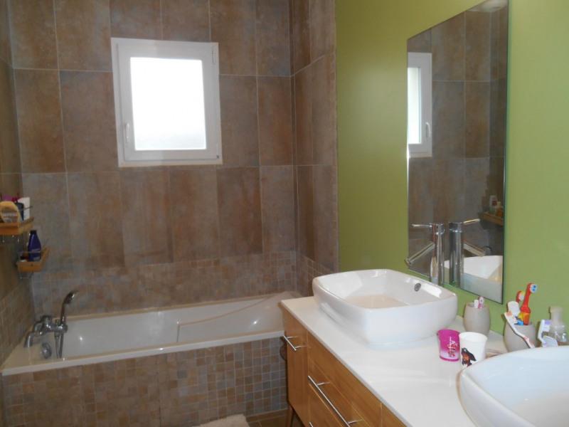 Vente maison / villa Martillac 383000€ - Photo 10