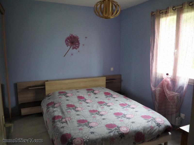Vente maison / villa Clairac 149000€ - Photo 15