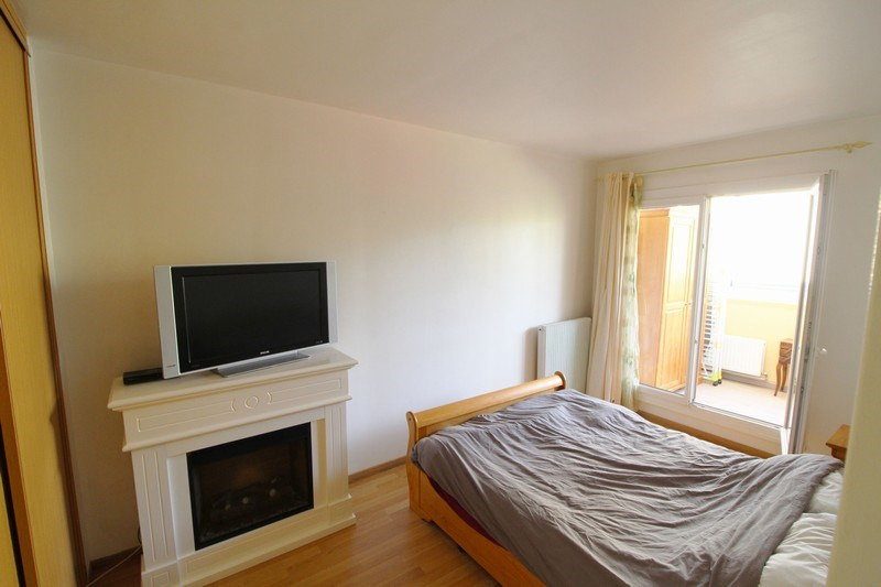 Sale apartment Maurepas 204 999€ - Picture 6