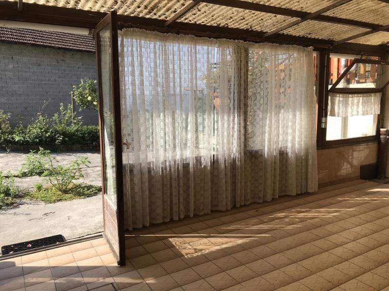 Vente maison / villa Serrieres en chautagne 130000€ - Photo 5