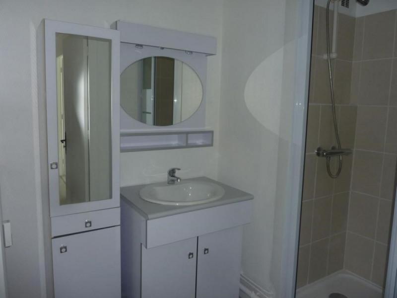 Vente appartement Lisieux 105000€ - Photo 5