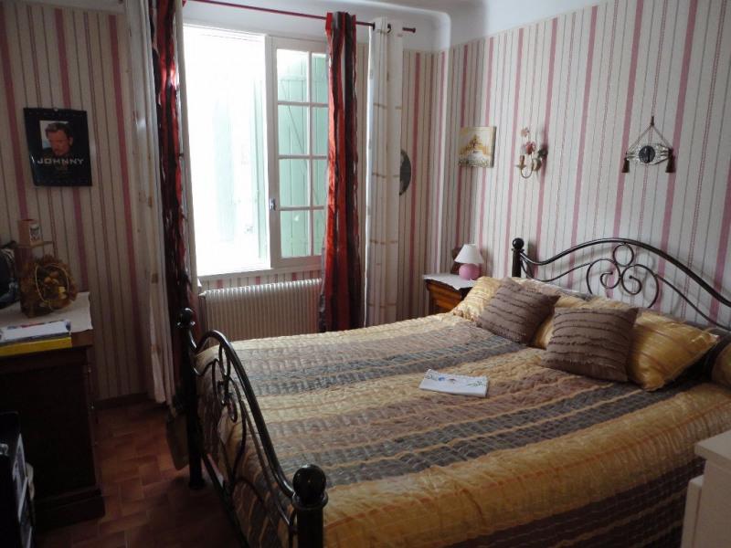 Sale house / villa Althen des paluds 395200€ - Picture 7