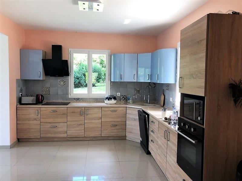 Vente maison / villa La ferte sous jouarre 495000€ - Photo 5