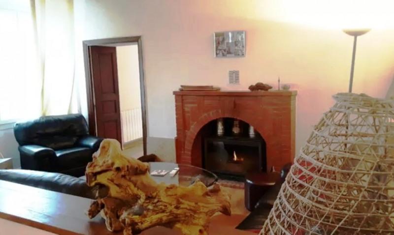Sale apartment Albitreccia 170000€ - Picture 7