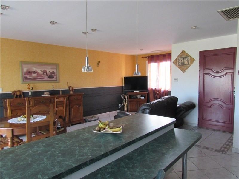 Sale house / villa Cazouls les beziers 249000€ - Picture 3