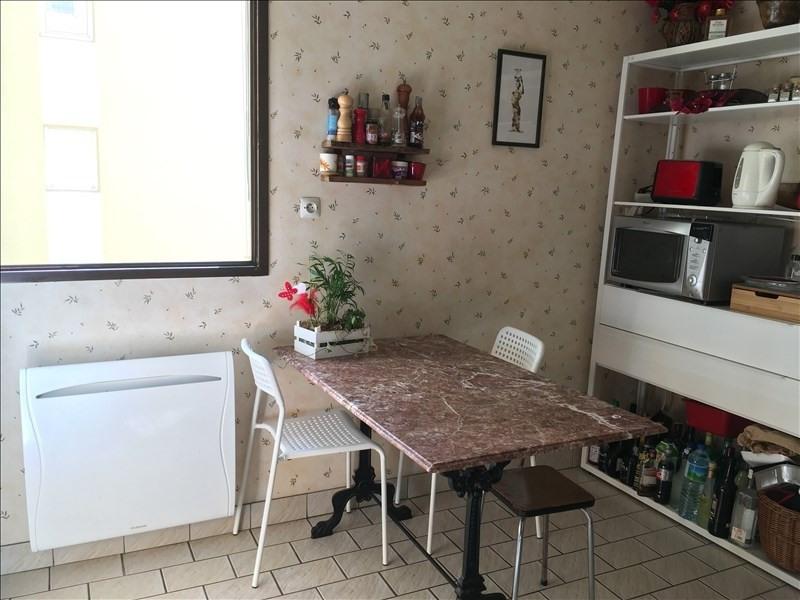 Vente appartement St paul les dax 174900€ - Photo 6