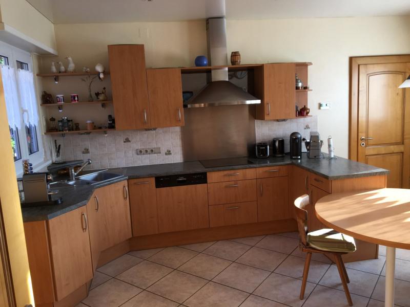 Sale house / villa Stutzheim-offenheim 780000€ - Picture 3