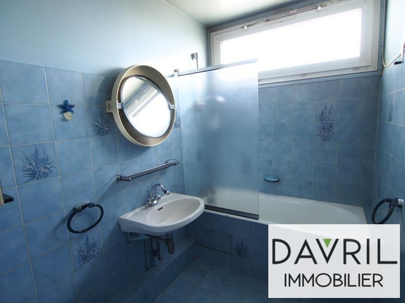 Revenda apartamento Conflans ste honorine 159000€ - Fotografia 6