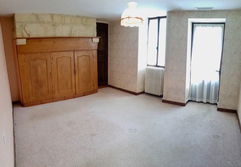Sale house / villa Marcillac-saint-quentin 378000€ - Picture 6