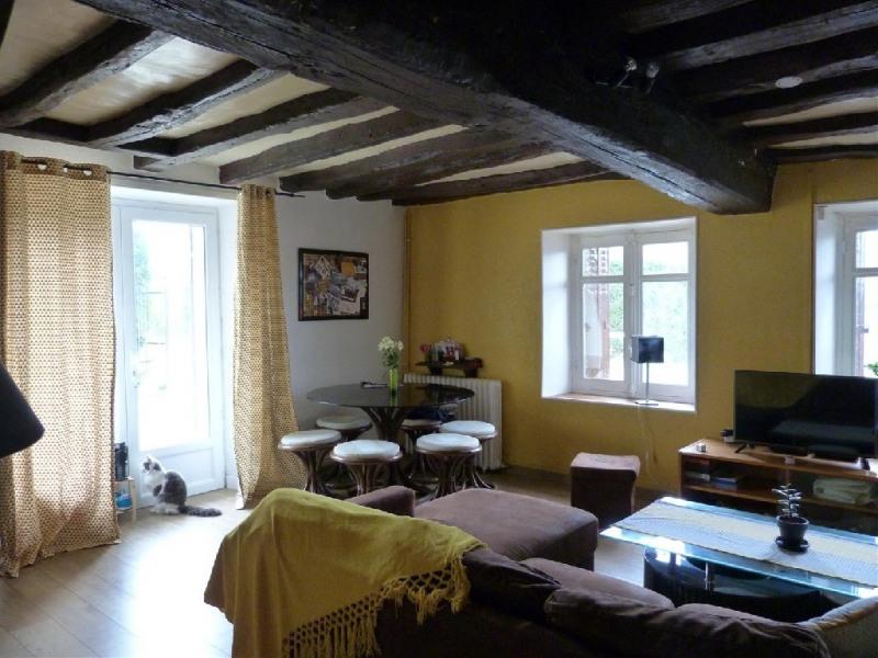 Sale house / villa Chartrettes 290000€ - Picture 8