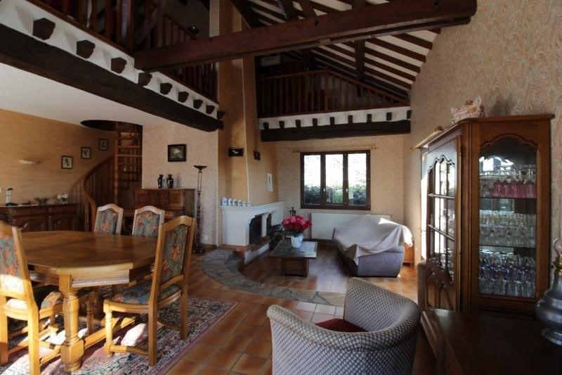 Vente maison / villa St sornin leulac 165000€ - Photo 3