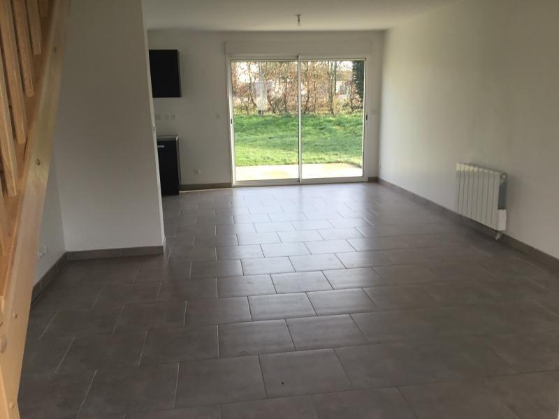 Sale house / villa Croisilles 157000€ - Picture 3