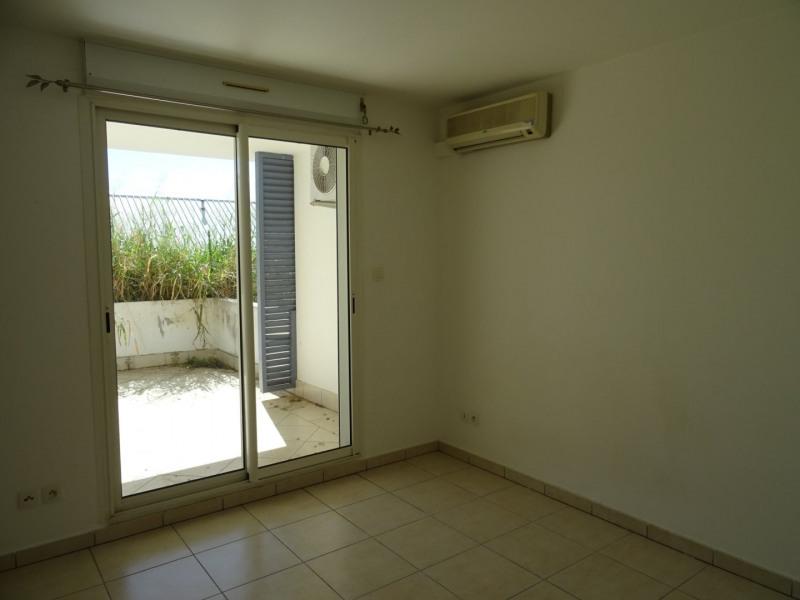 Vente appartement Belle pierre 115000€ - Photo 5