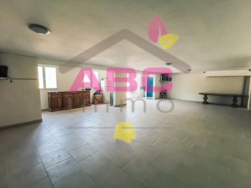 Vente maison / villa Rougiers 525000€ - Photo 11