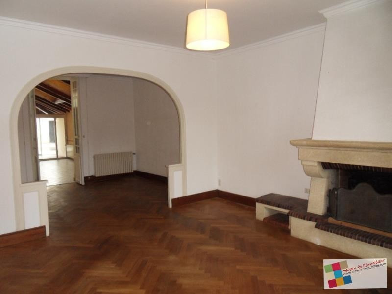Sale house / villa Cognac 171 200€ - Picture 2