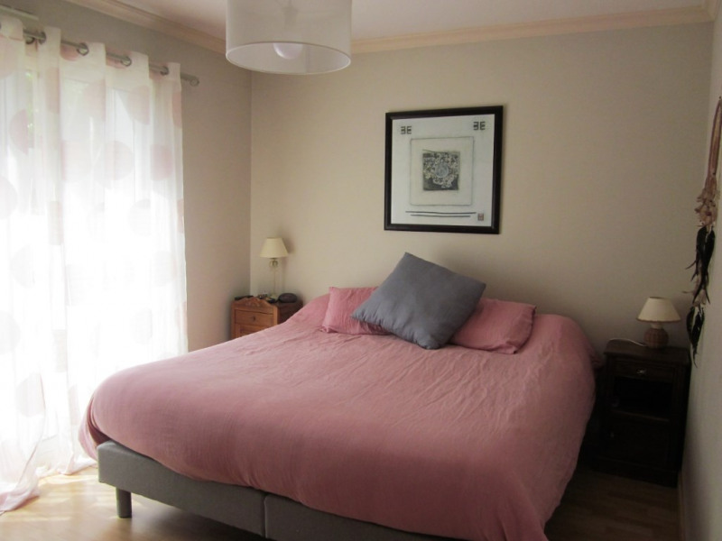 Vente maison / villa Quimperle 325520€ - Photo 8