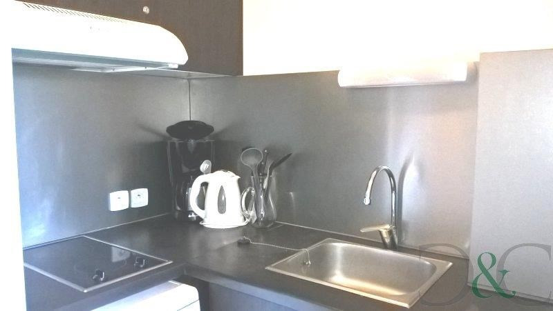 Vente appartement La londe les maures 137 800€ - Photo 1