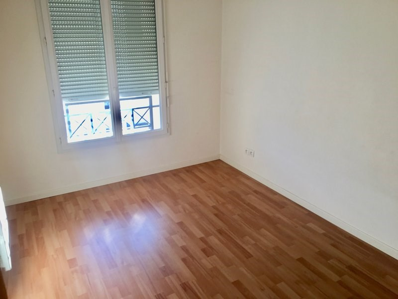 Sale apartment Claye souilly 210000€ - Picture 10