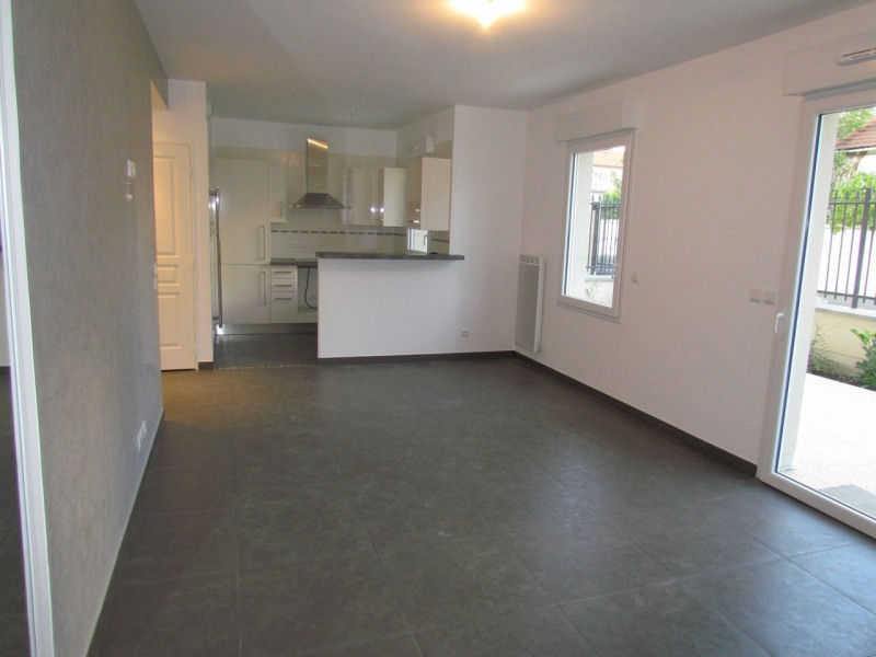 Sale apartment Noisy le grand 232 500€ - Picture 3