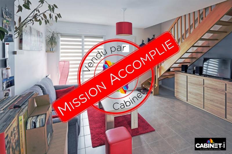 Vente maison / villa Vigneux de bretagne 219900€ - Photo 1