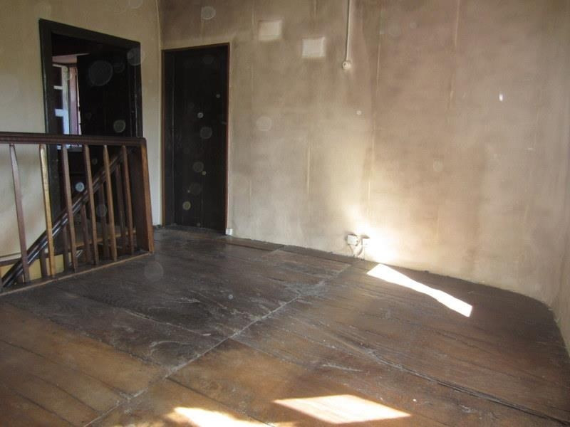 Vente maison / villa Tardets sorholus 29000€ - Photo 4