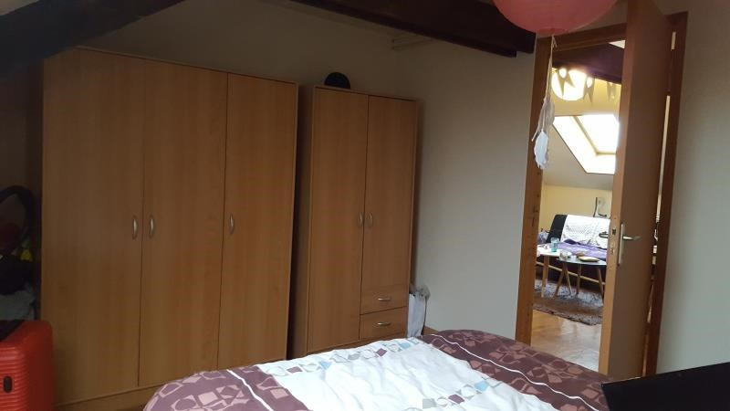 Rental apartment Quimperle 385€ CC - Picture 3