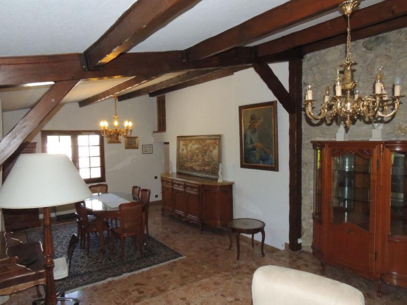 Sale house / villa Saint-sulpice-de-royan 355000€ - Picture 7