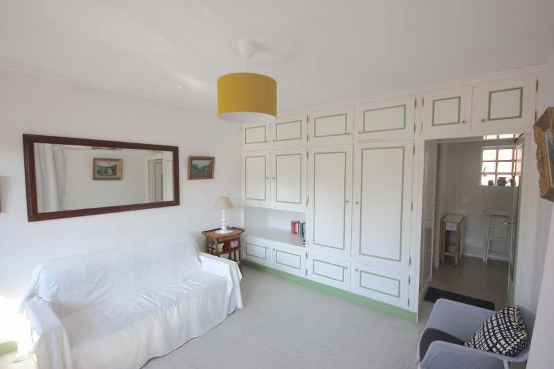 Vente appartement Villers sur mer 79500€ - Photo 6