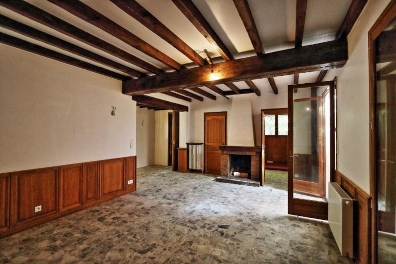 Revenda casa Ste aulde 340000€ - Fotografia 3