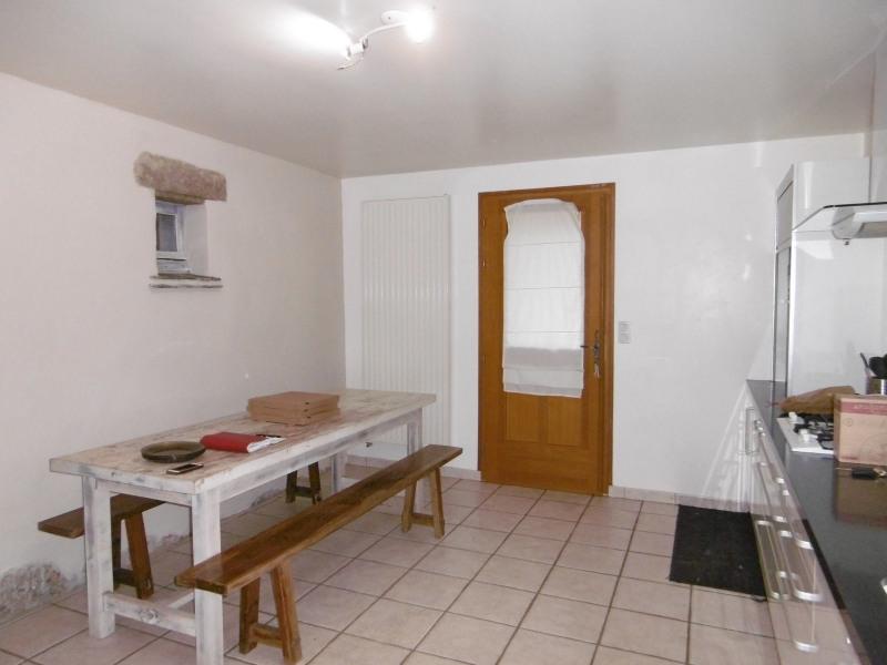Sale house / villa Le chambon sur lignon 215000€ - Picture 7