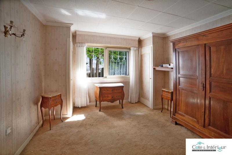 Deluxe sale house / villa Les sables d olonne 669500€ - Picture 7