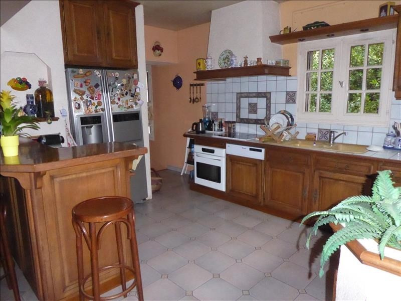 Sale house / villa Villemomble 592 000€ - Picture 7