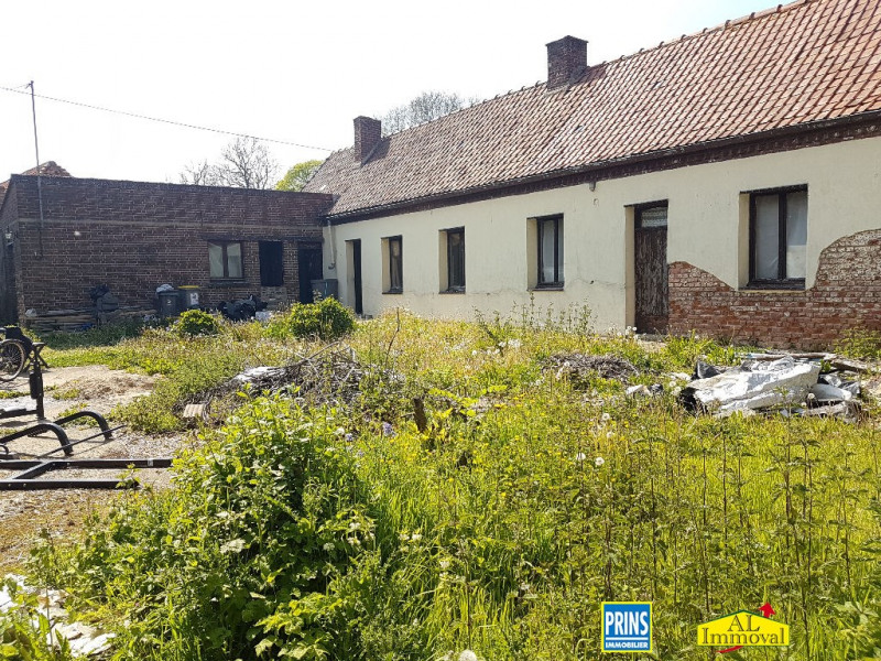 Vente maison / villa Laires 80000€ - Photo 2