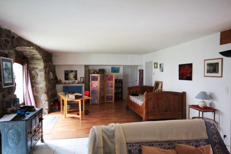 Sale house / villa Mazet st voy 273600€ - Picture 9