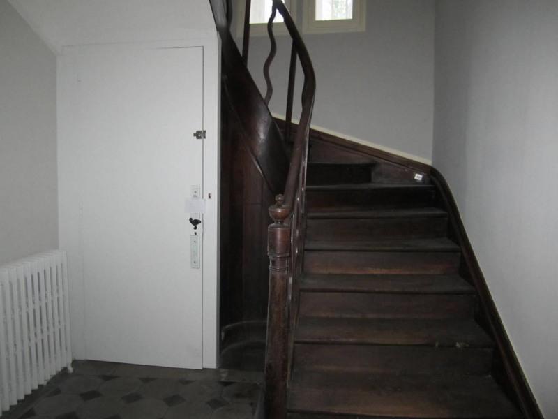 Sale house / villa Barbezieux-saint-hilaire 416000€ - Picture 13
