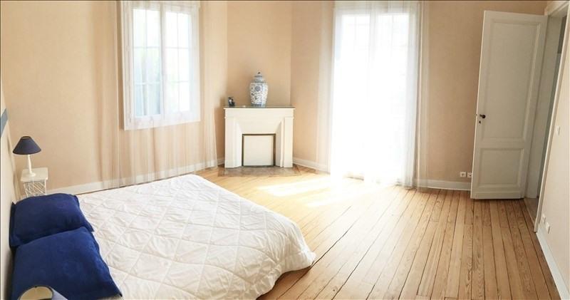 Vente de prestige maison / villa Arcachon 1250000€ - Photo 3
